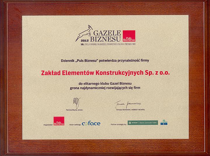 gazele_pub